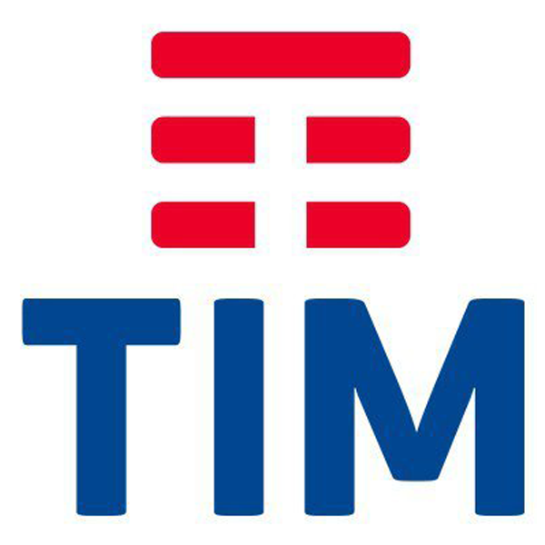 TIM Super Voucher - Tim