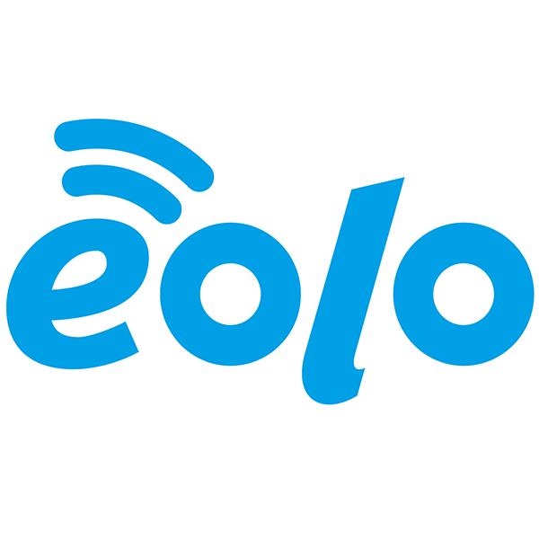 Eolo Più - EOLO