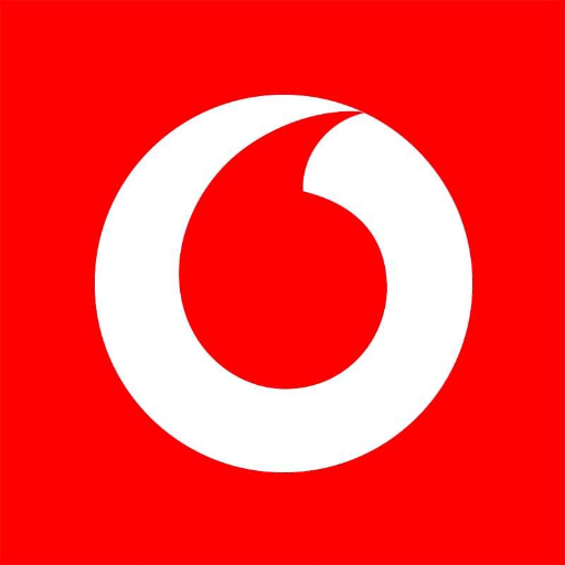 RED Business - Vodafone Business