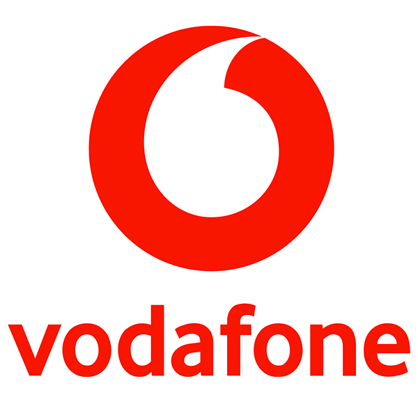 Vodafone Voucher Fibra Giganetwork - VODAFONE