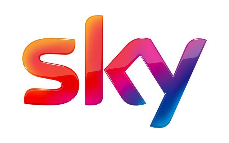 Sky Tv + Calcio - Sky