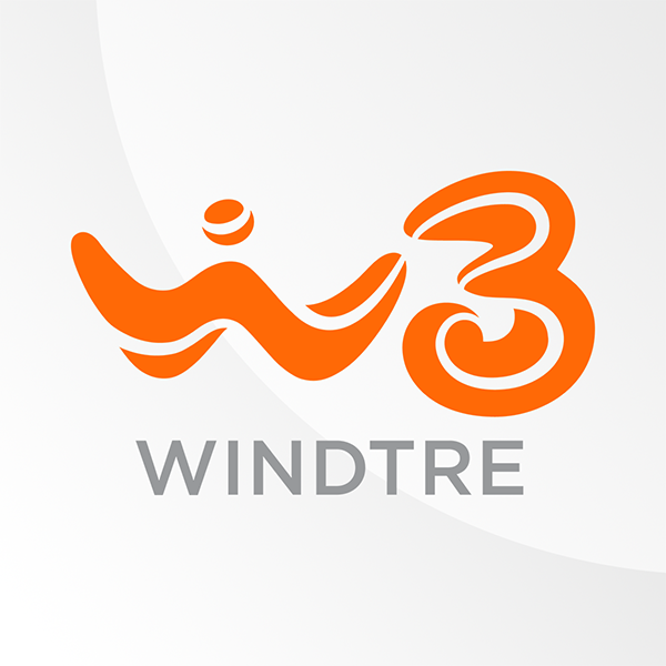 WINDTRE Bonus Internet con Superfibra - WINDTRE